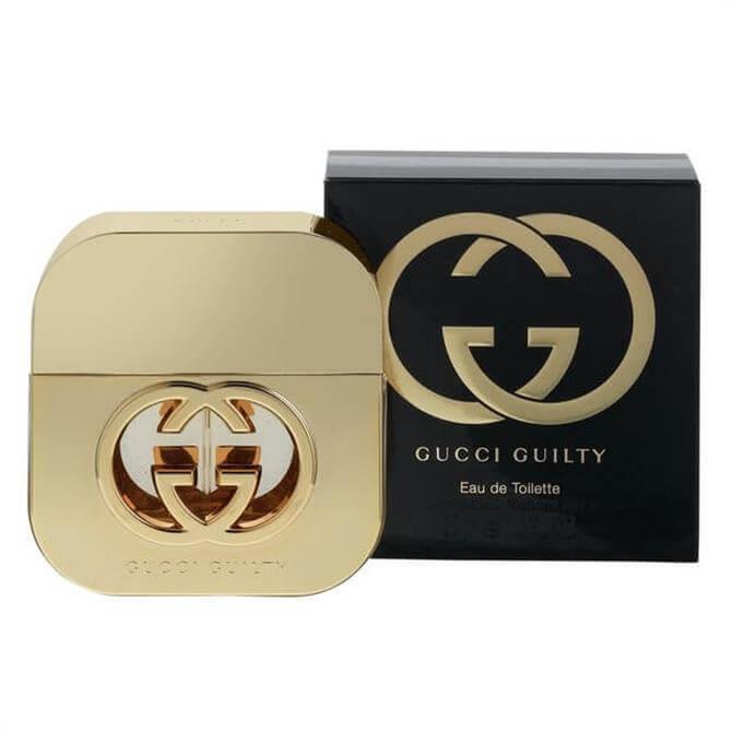 Gucci Guilty Pour Femme 30ml