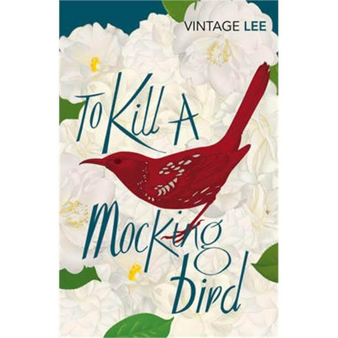 To Kill A Mockingbird (Paperback) - Harper Lee