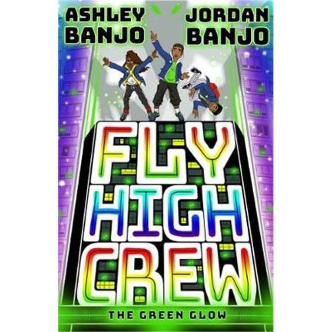 Fly High Crew