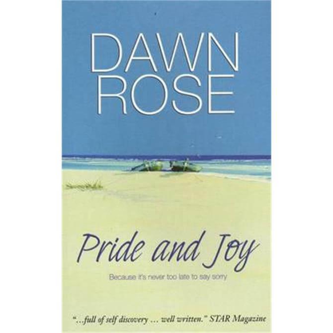 Pride and Joy (Paperback) - Dawn Rose