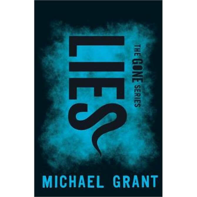 Lies (The Gone Series) (Paperback) - Michael Grant