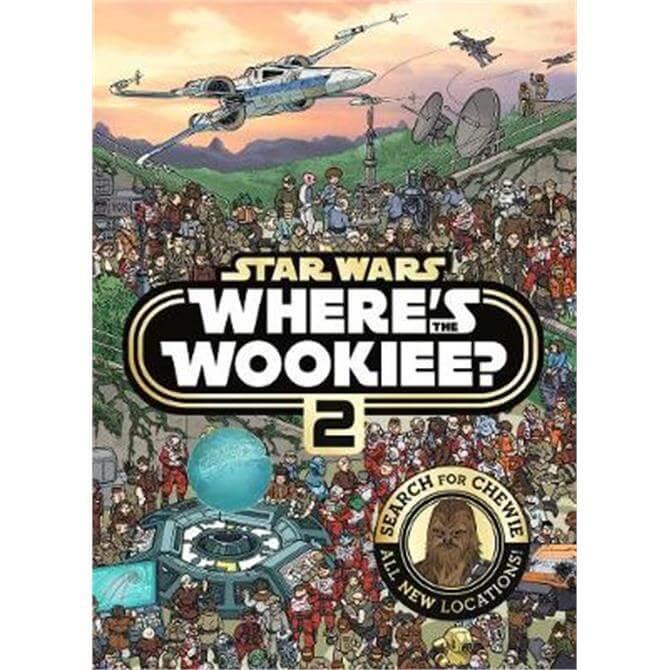 Star Wars (Paperback) - Lucasfilm