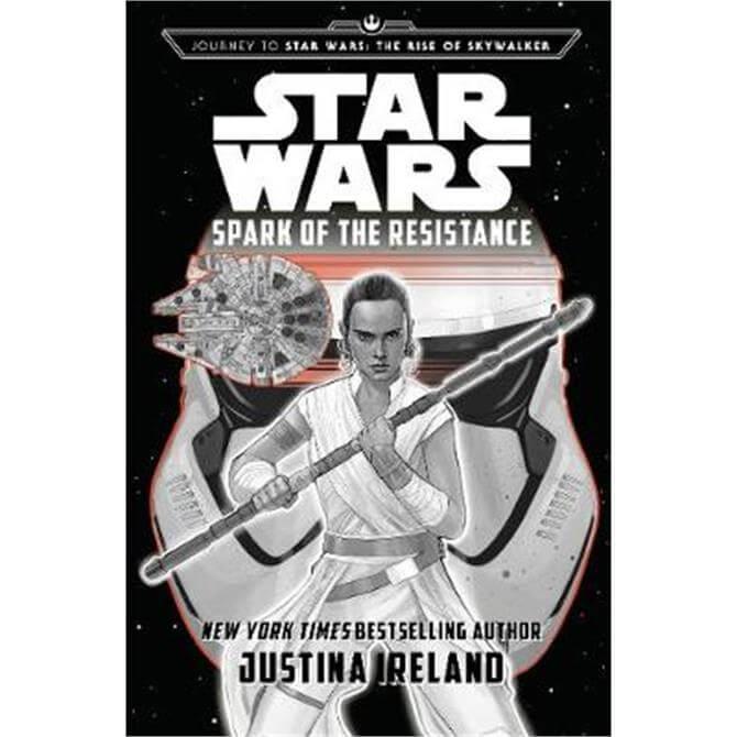 Star Wars (Paperback) - Egmont Publishing UK