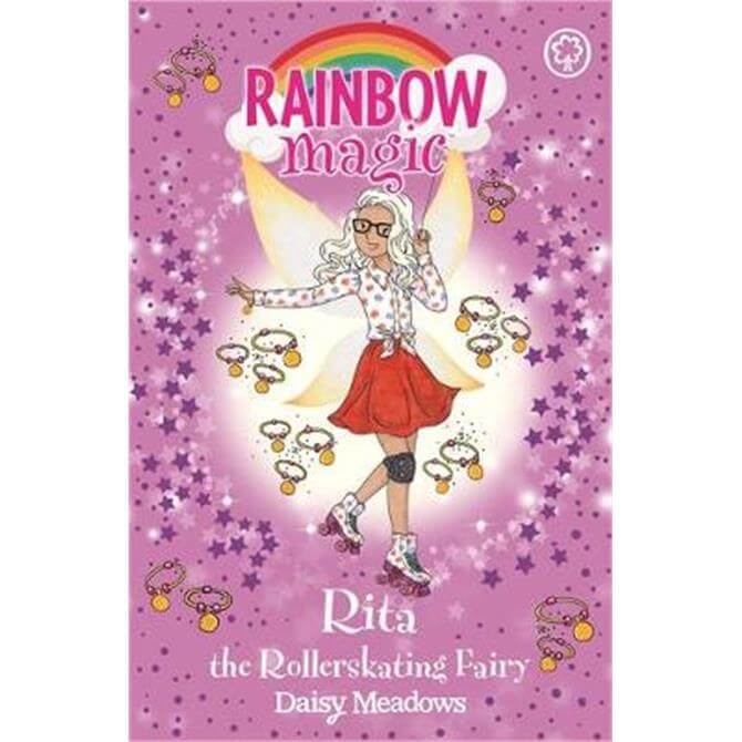 Rainbow Magic (Paperback) - Daisy Meadows