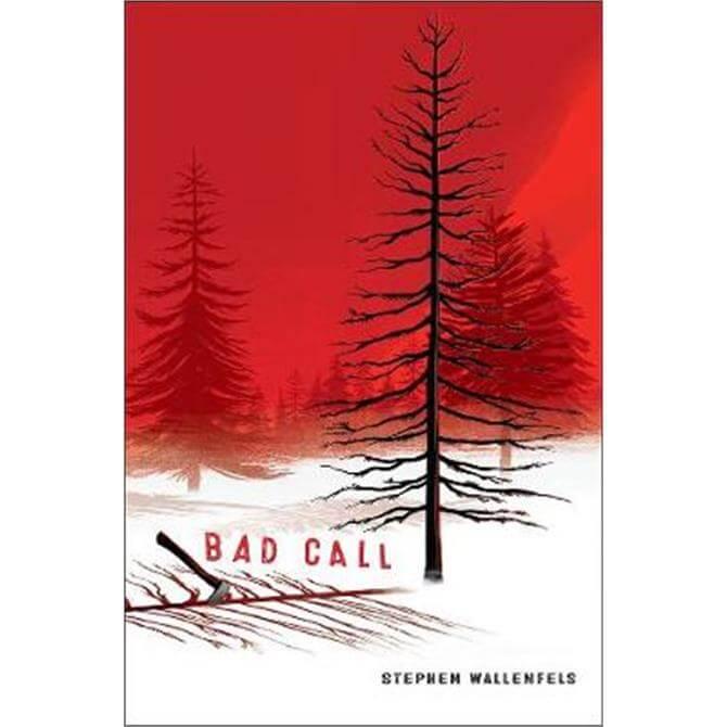 Bad Call (Paperback) - Stephen Wallenfels