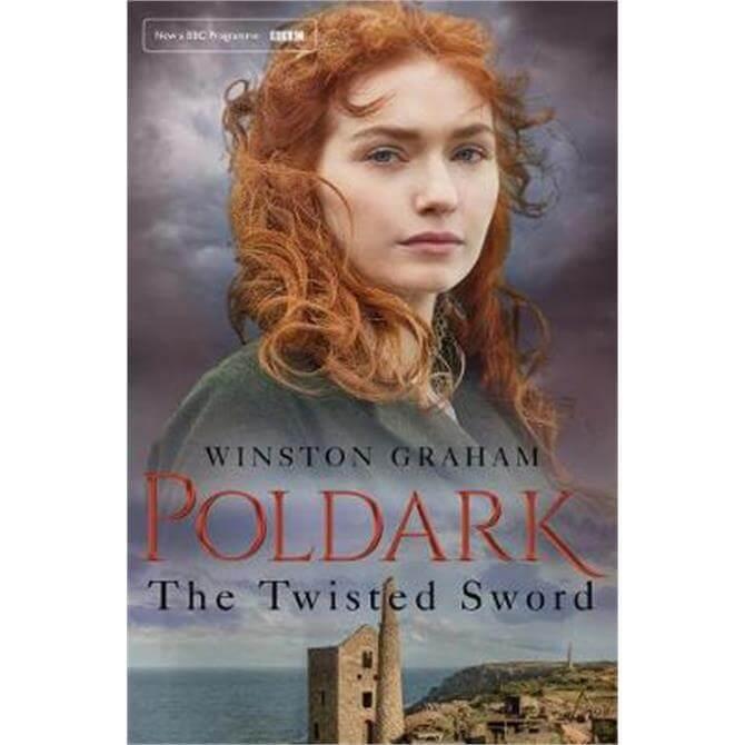 The Twisted Sword (Paperback) - Winston Graham