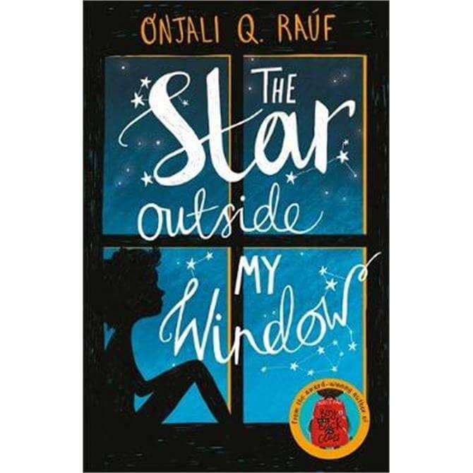 The Star Outside my Window (Paperback) - Onjali Q. Rauf