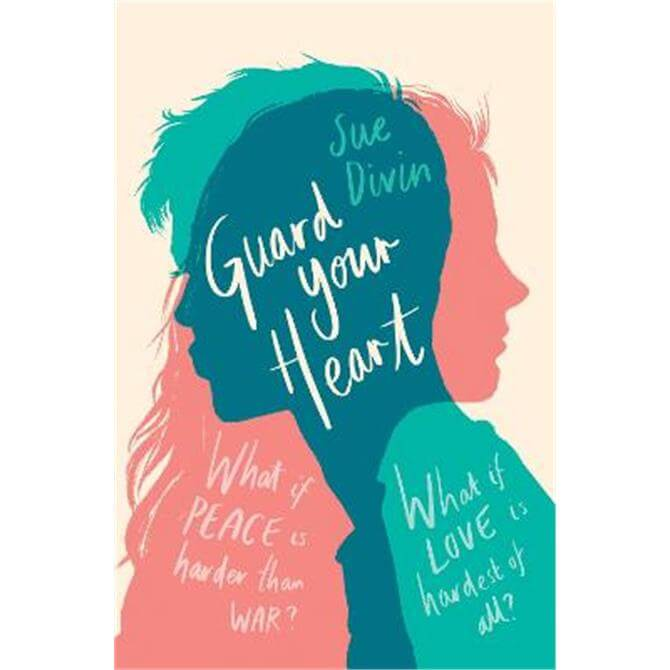 Guard your Heart (Paperback) - Sue Divin