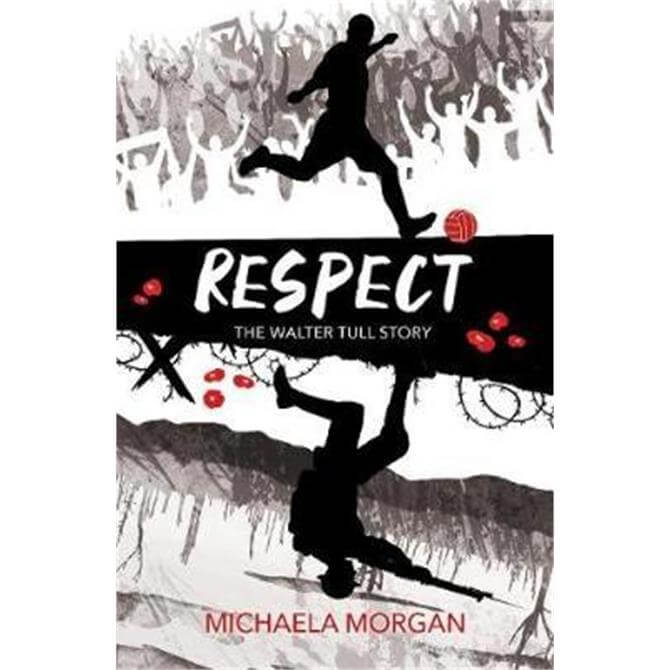 Respect (Paperback) - Michaela Morgan
