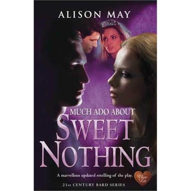 Sweet Nothing (Paperback) - Alison May