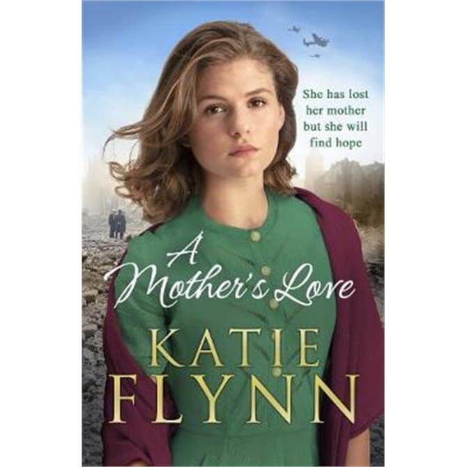 A Mother's Love (Paperback) - Katie Flynn