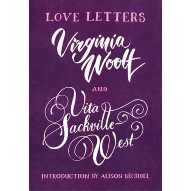 Love Letters (Paperback) - Vita Sackville-West
