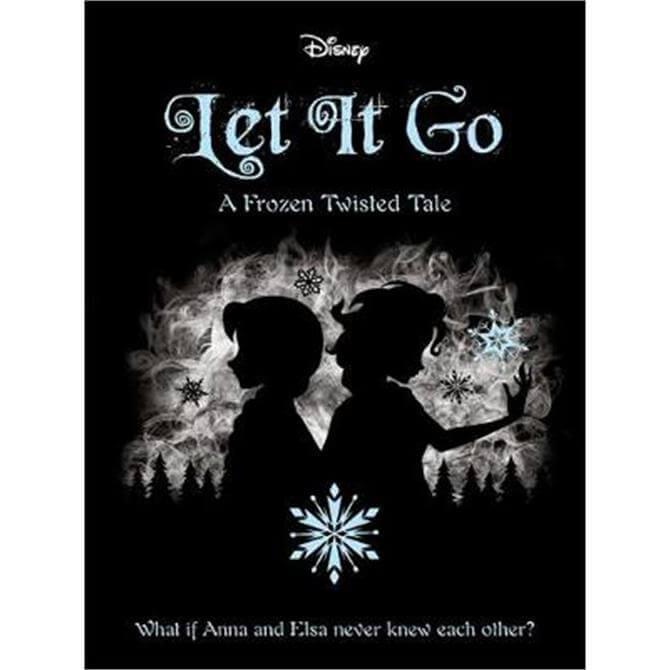 Disney Frozen (Paperback) - Igloo Books
