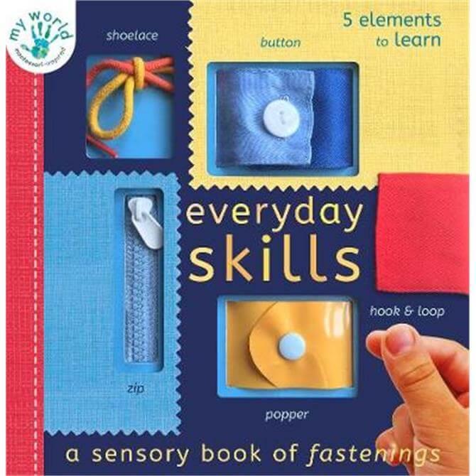 Everyday Skills