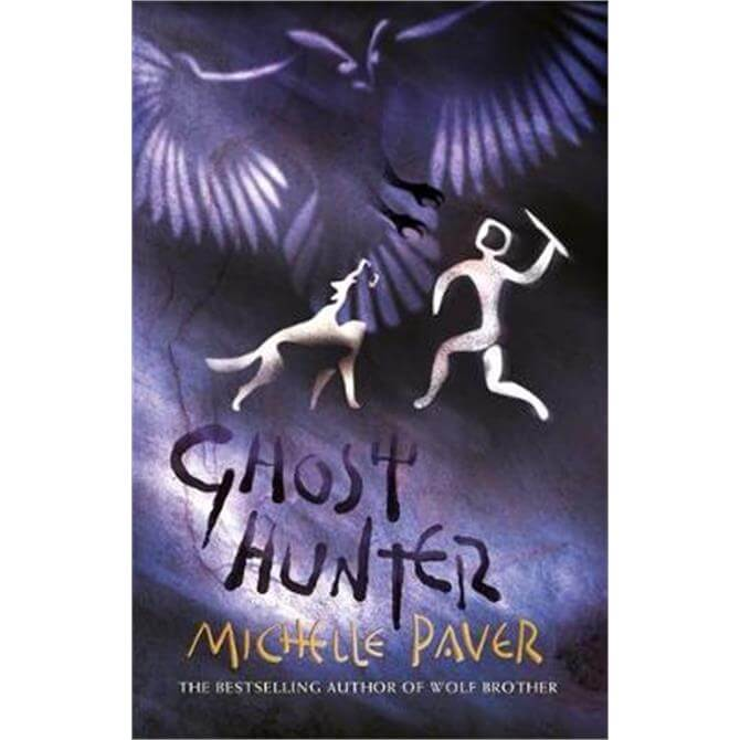 Chronicles of Ancient Darkness (Paperback) - Michelle Paver