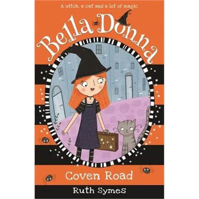 Bella Donna 1 (Paperback) - Ruth Symes