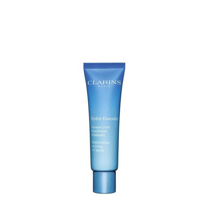 Clarins Hydra Essentiel Hydrating Eye Mask 30ml