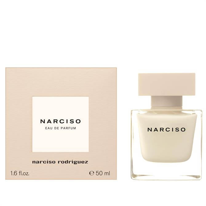 Narciso EDP 50ml