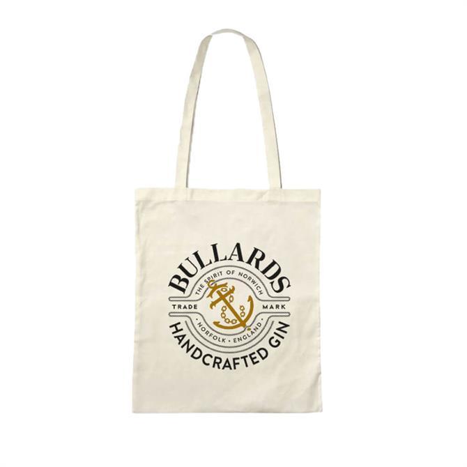 Bullards Free Tote Bag
