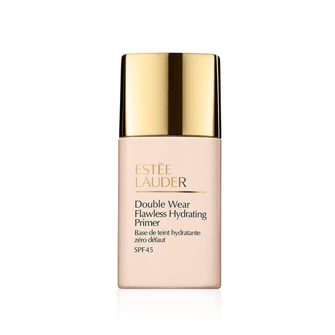 Estee Lauder Double Wear Flawless Hydrating Primer SPF 45 30ml