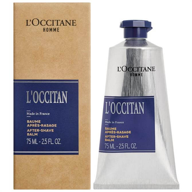 L'Occitane After-Shave Balm 75ml
