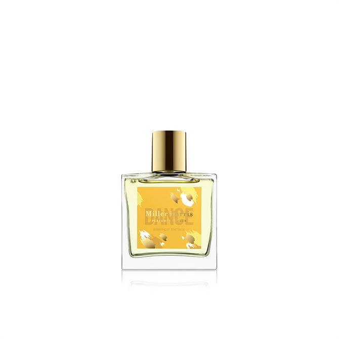 Miller Harris Dance amongst the Lace Eau de Parfum 50ml