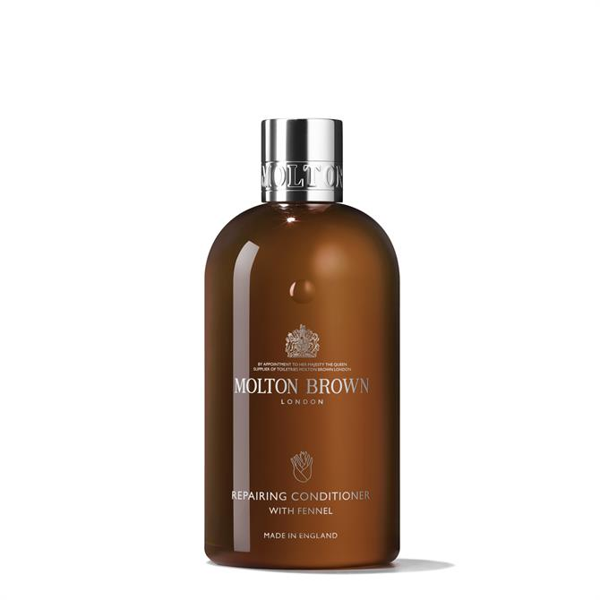 Molton Brown Repairing Conditioner With Fennel 300ml