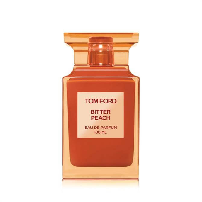 Tom Ford Bitter Peach Eau De Parfum 100ml