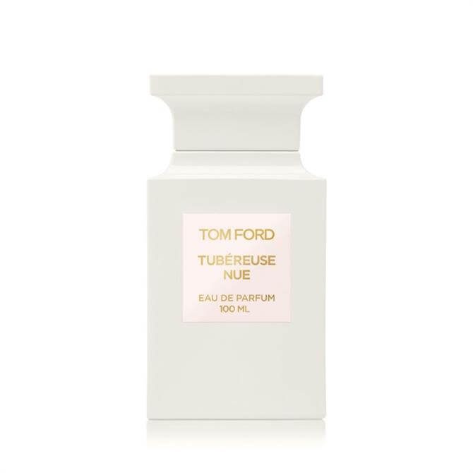 Tom Ford Tubéreuse Nue Eau de Parfum 100ml