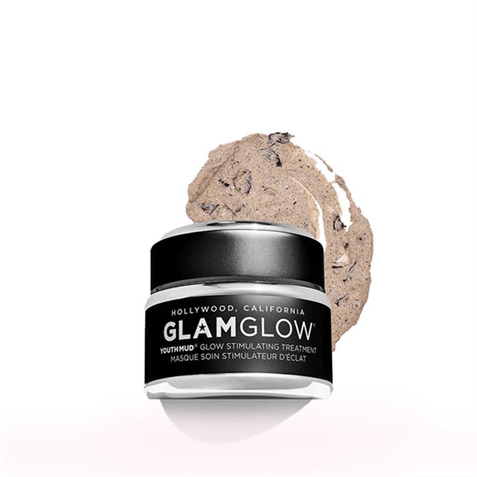 Glamglow YOUTHMUD Stimulating Treatment 50ml
