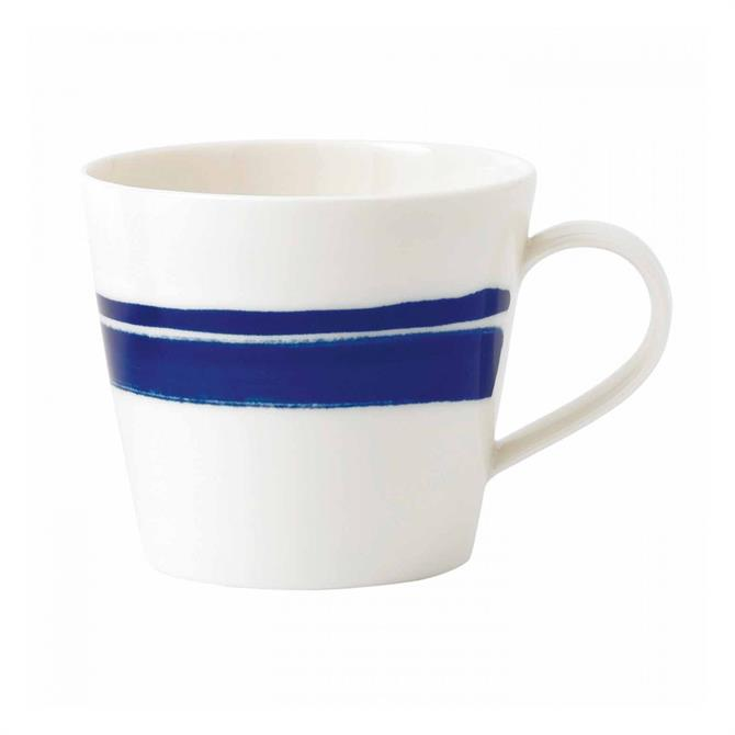 Royal Doulton Pacific Mug - Brush Stroke