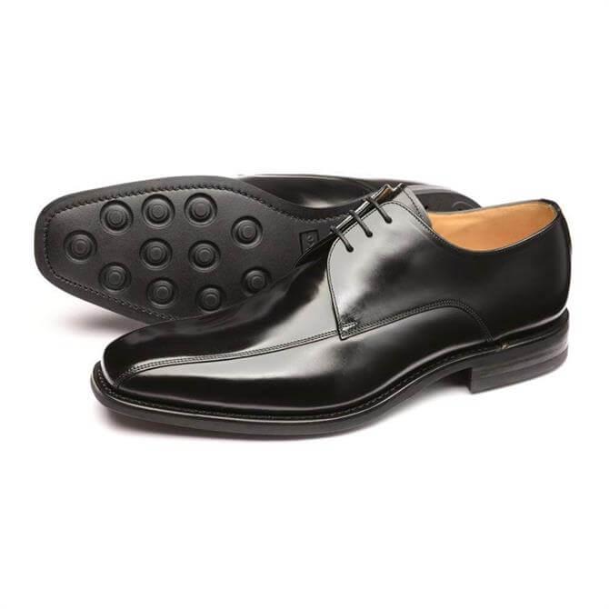 Loake 261 Twin Seam Shoes