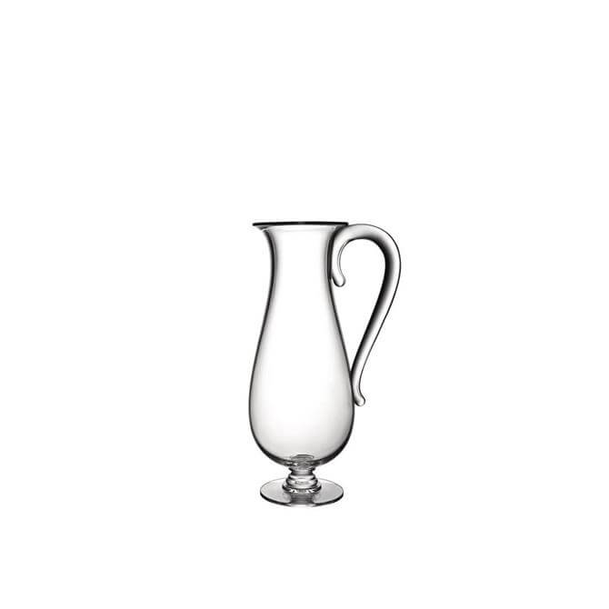 Alessi Pitcher In Thermoplastic Resin