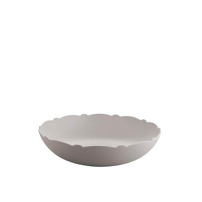 Alessi Salad Bowl Melamine Decoration