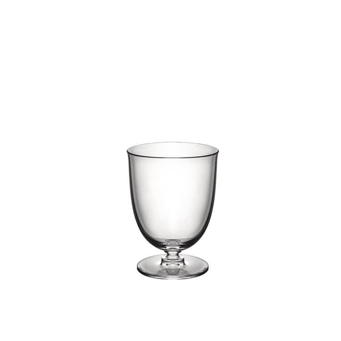 Alessi Glass In Thermoplastic