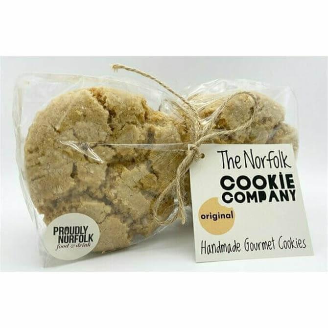 Norfolk Cookie Company - Original Cookies