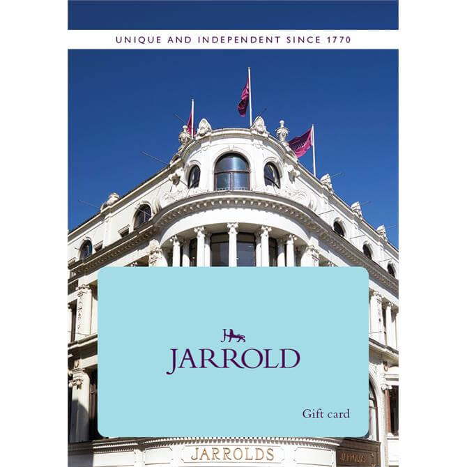 Jarrold 'The Store' Gift Card