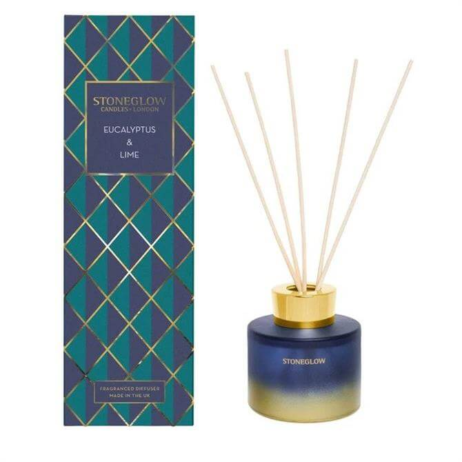 Stoneglow Reed Diffuser