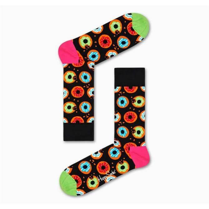 HappySocks Donut Socks