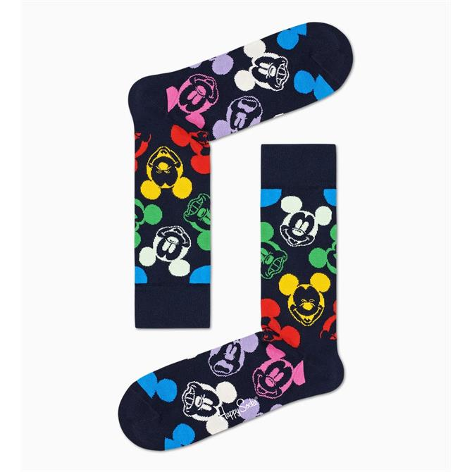 HappySocks Disney Gift Set - 2 Pack