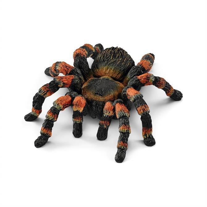 Schleich Tarantula