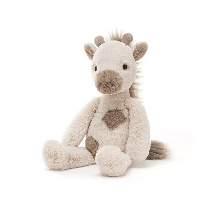 Jellycat Billie Giraffe - Small