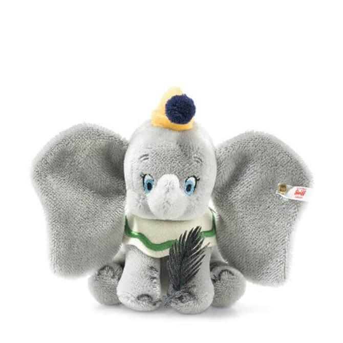 Steiff Disney Dumbo Classic