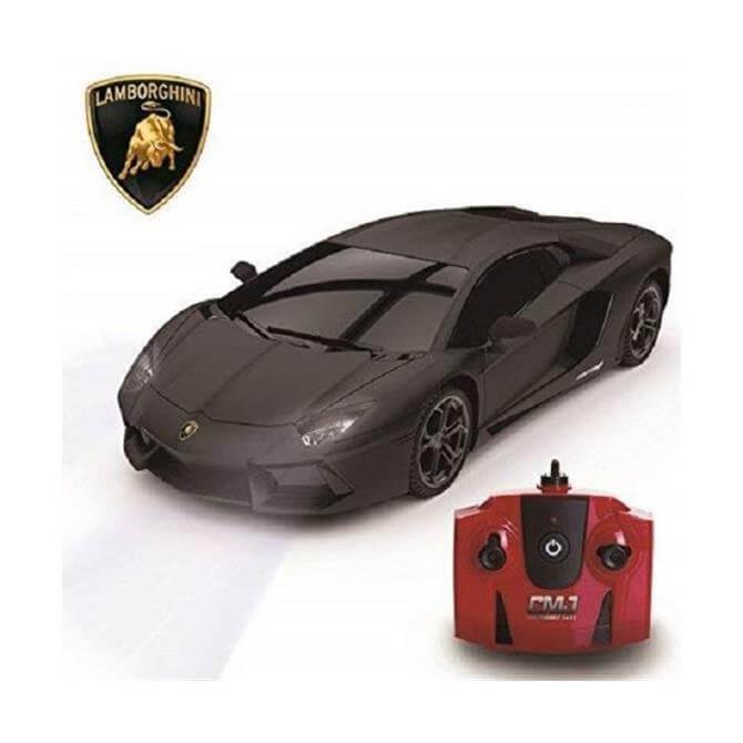 Lamborghini Aventador LP 700 1:24 Scale RC Car