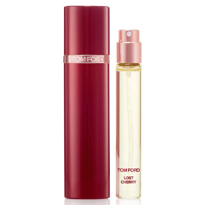 Tom Ford Lost Cherry 10ml