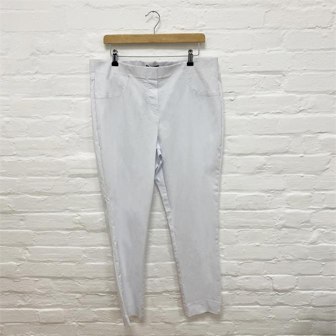 First Avenue Perfection Trouser