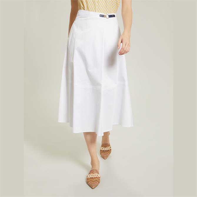 Pennyblack Garage Skirt