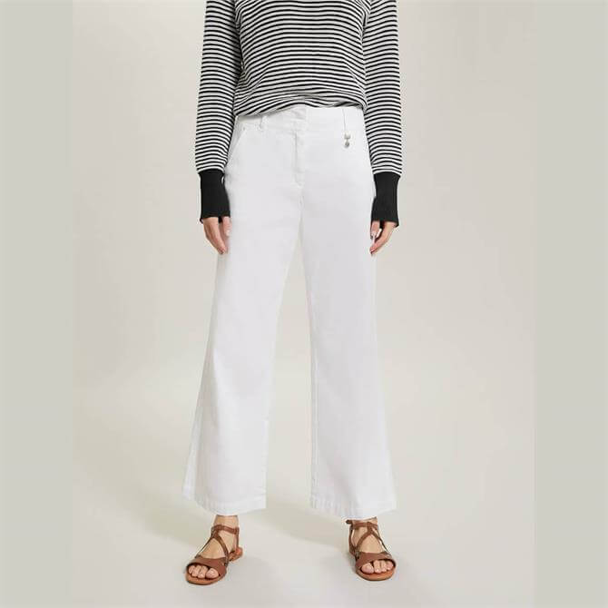 Pennyblack Lavanda Trouser