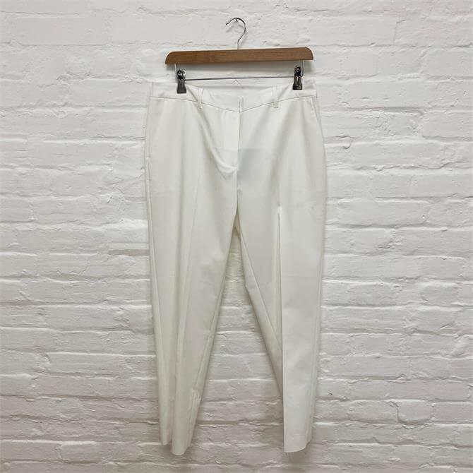 Pomodoro City Trouser