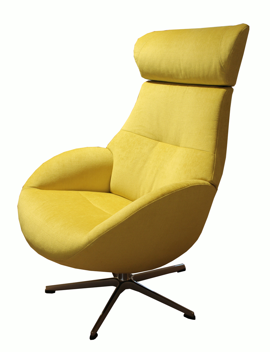 Enjoyable Globe Swivel Recliner Chair Ibusinesslaw Wood Chair Design Ideas Ibusinesslaworg